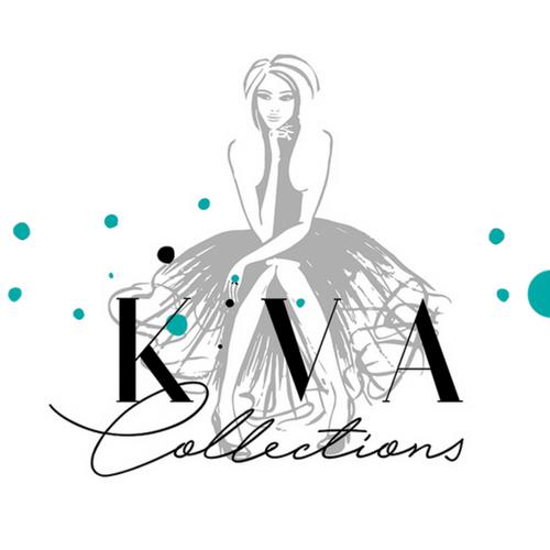KVA Fashion Collections