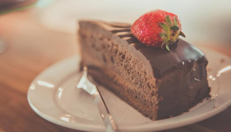 Cocoa Bistro - Artisan Chocolate