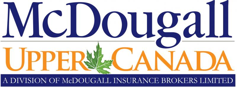 McDougall UCC Insurance Brokers