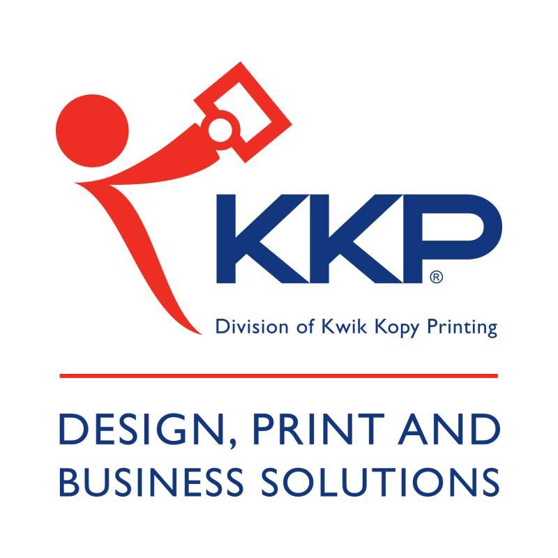 KKP Printing