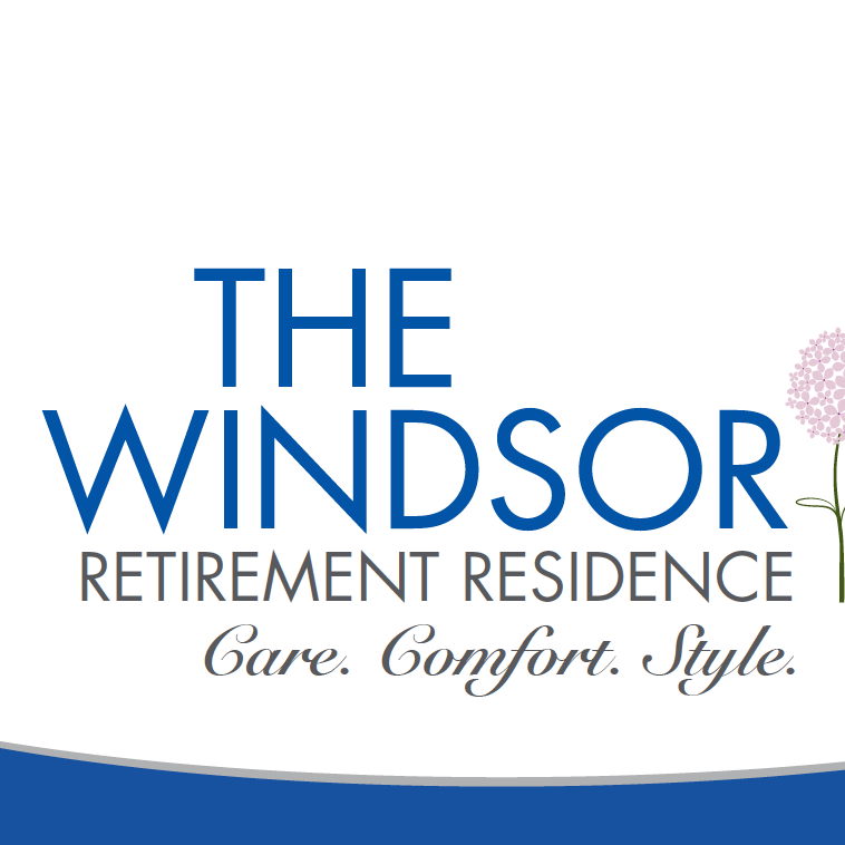 The Windsor Retirement Residence