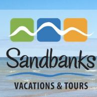 Sandbanks Vacation & Tours