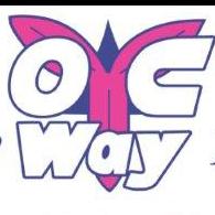 Ontario Coachway
