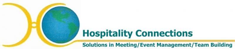 Eaton Events Services