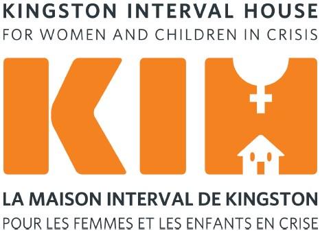 Kingston Interval House