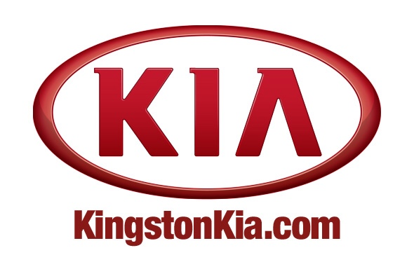KIA Kingston