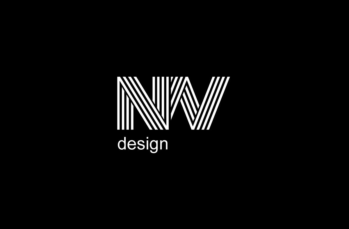 Nick Walsh Design