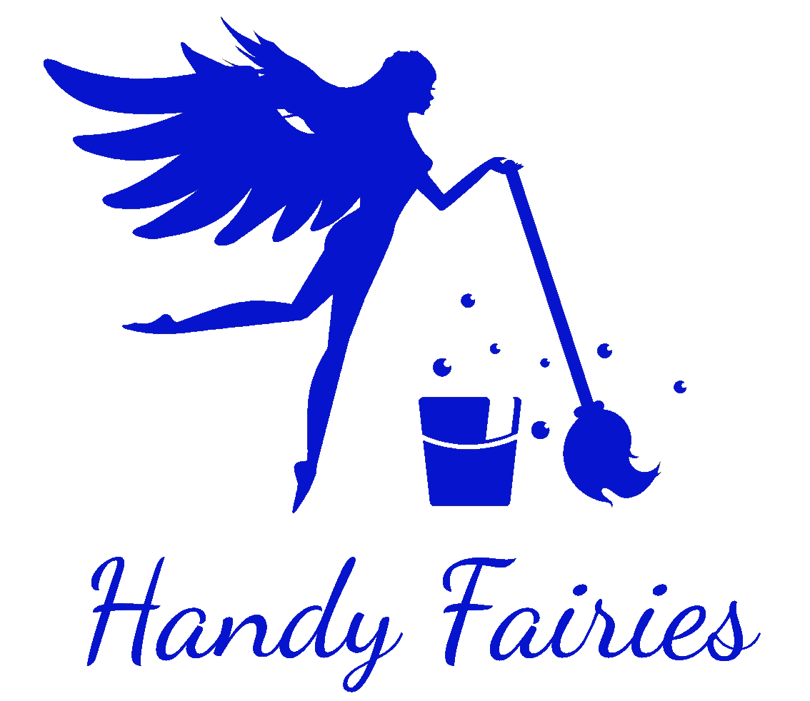 Handy Fairies