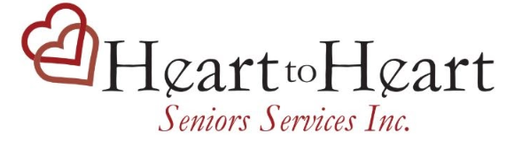 Heart to Heart Seniors Services