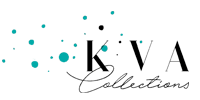 KVA Collections