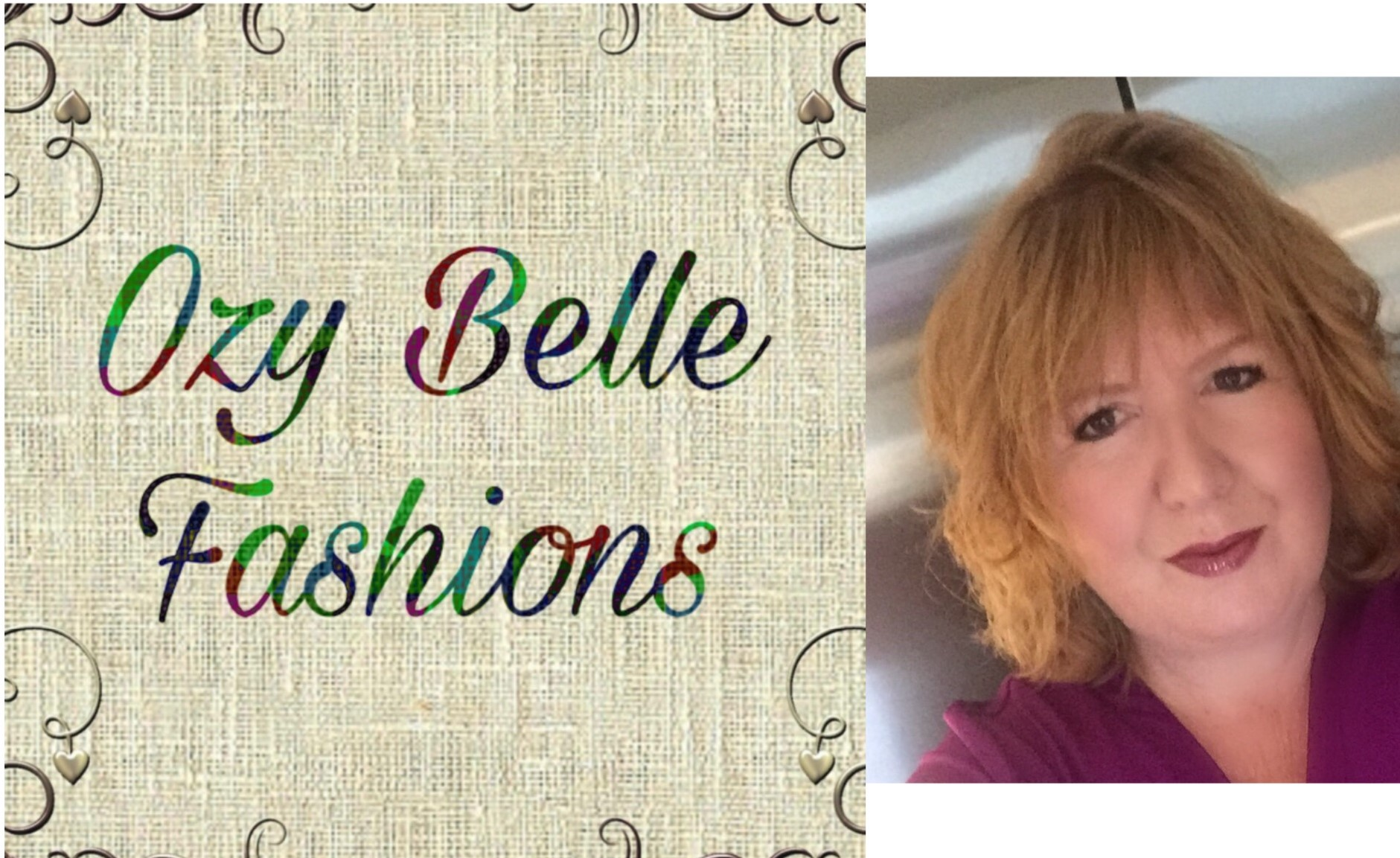 Ozy Belle Fashions