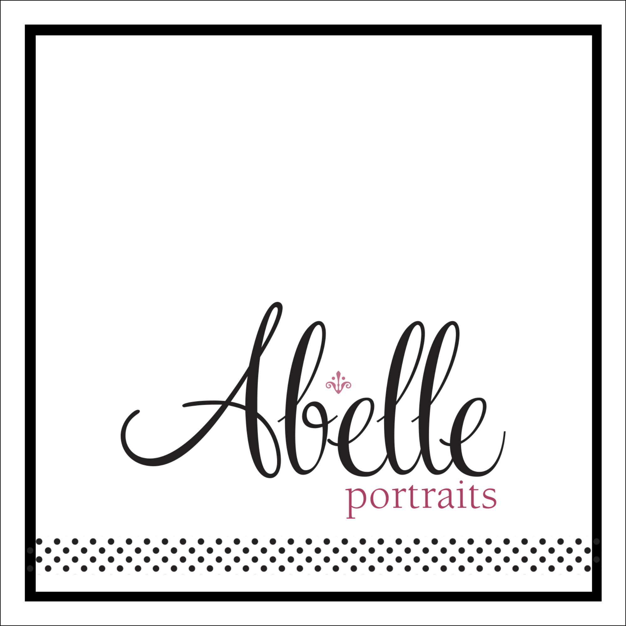 Abelle Portraits