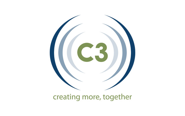 C3 inc -  Nanci Corrigan