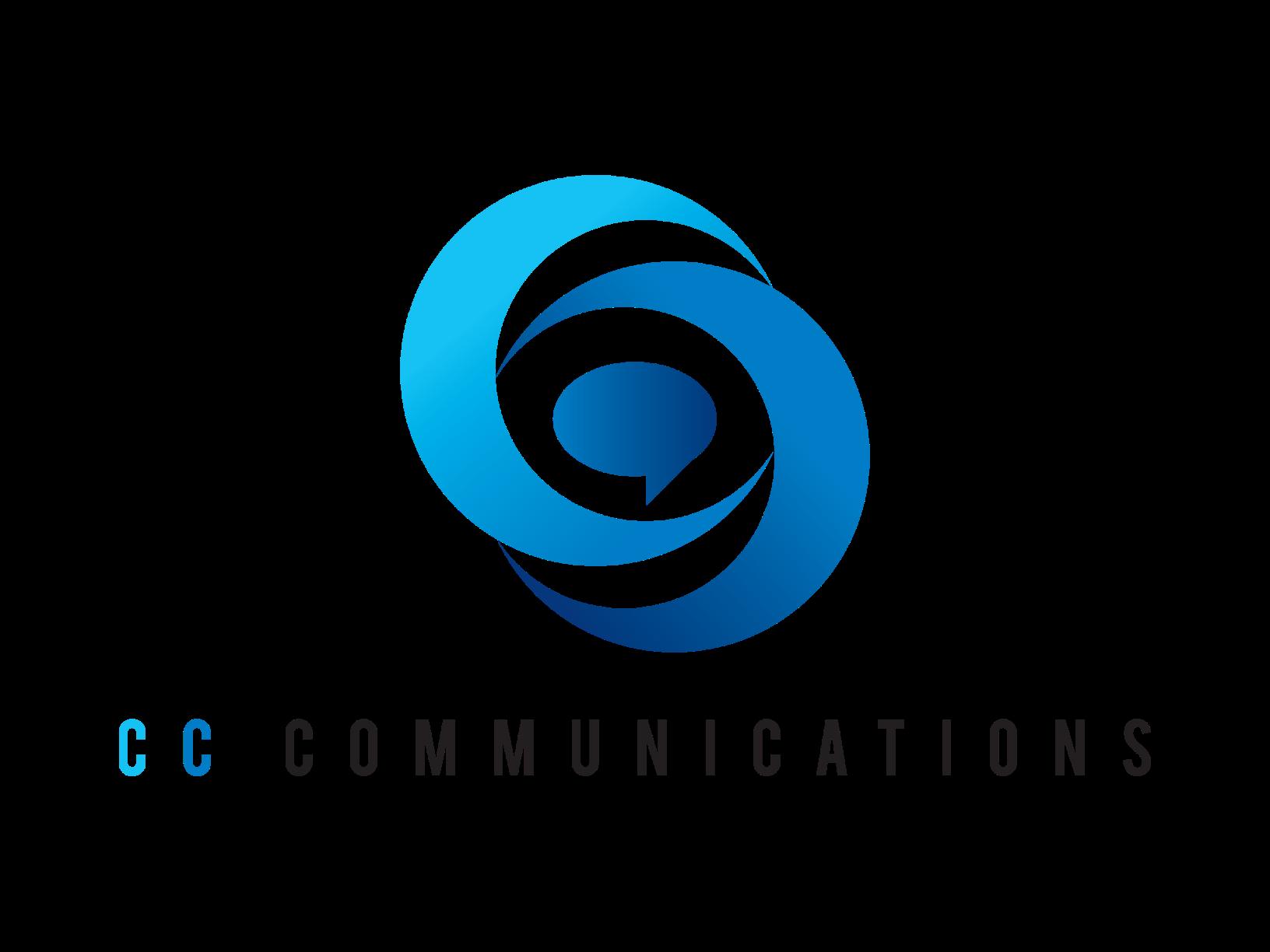 Claudette Coulas Communications