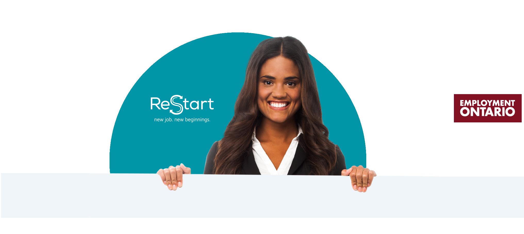 ReStart Employment Services