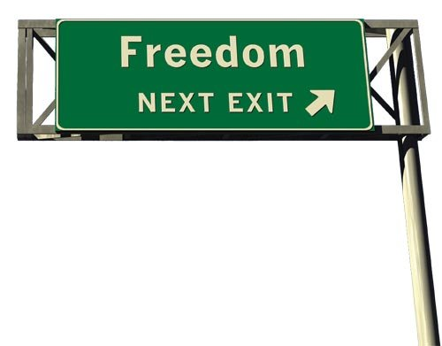 freedom_sign_clip