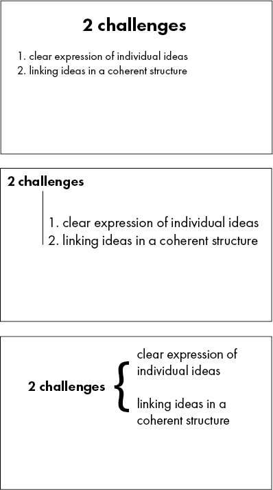 example-slides