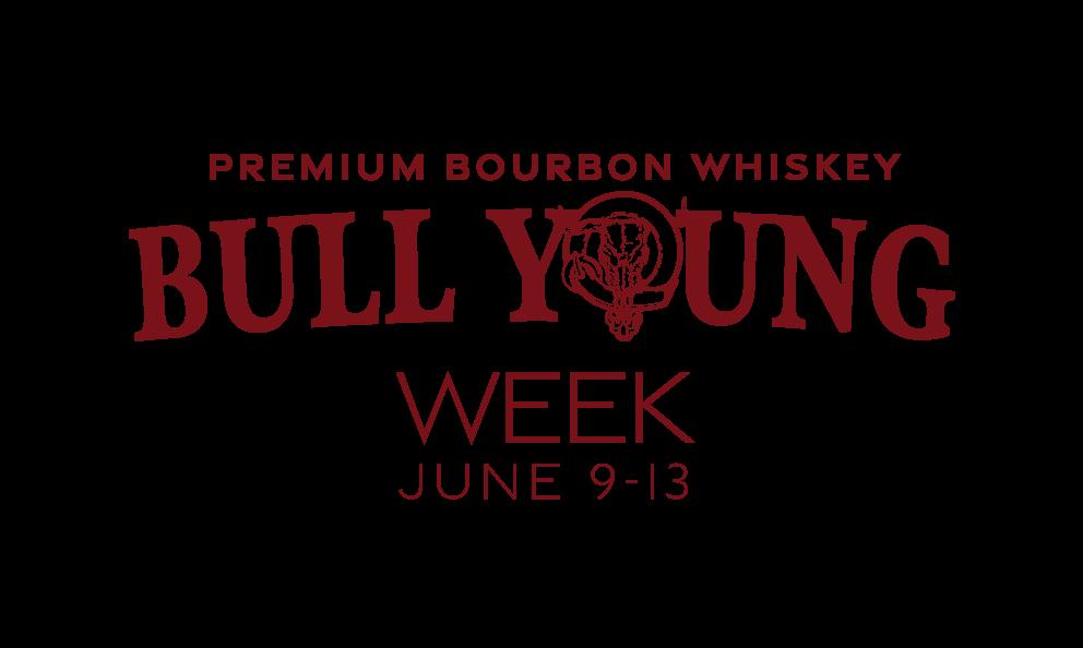 Bull Young Week — June 9 - 13