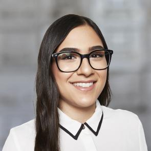 Jasmin Fadai