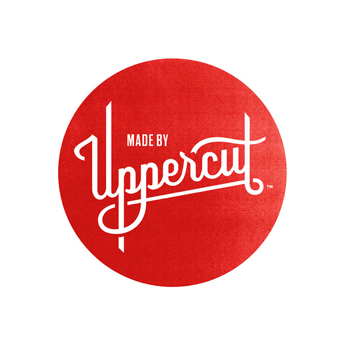 Uppercut Brand