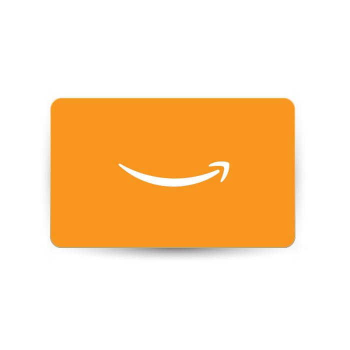 Amazon.Design
