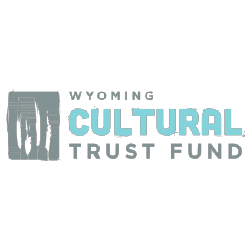 Wyoming Community Colleges logo