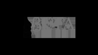 gBeta Logo