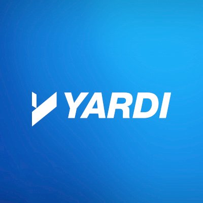 Yardi Systems​