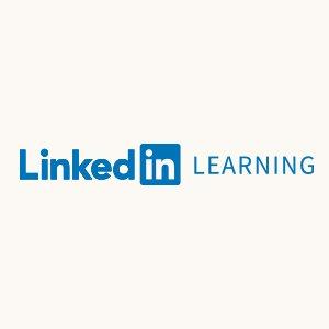 LinkedIn Learning Hub