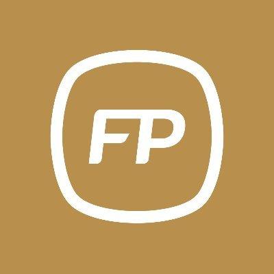 FamePick