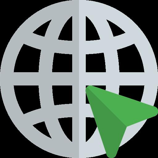 Domain Name-as-a-Service