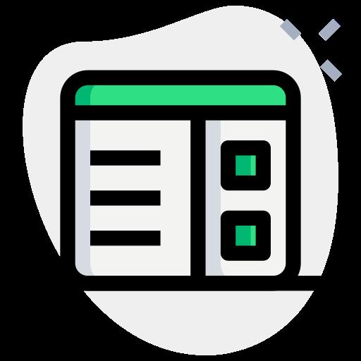 Content Management System-as-a-Service