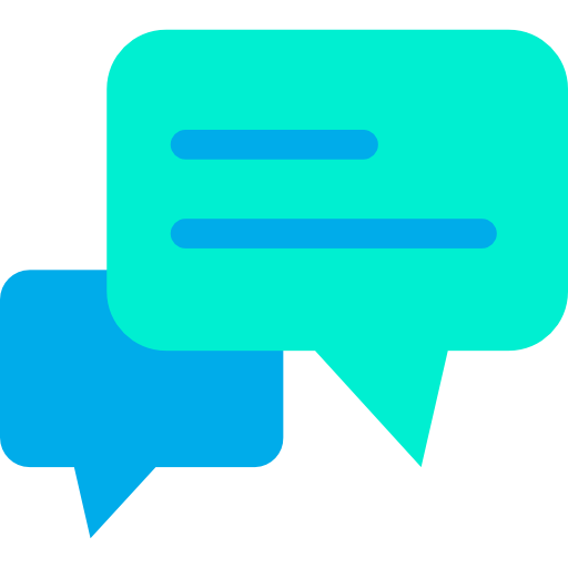 Conversational AI-as-a-Service