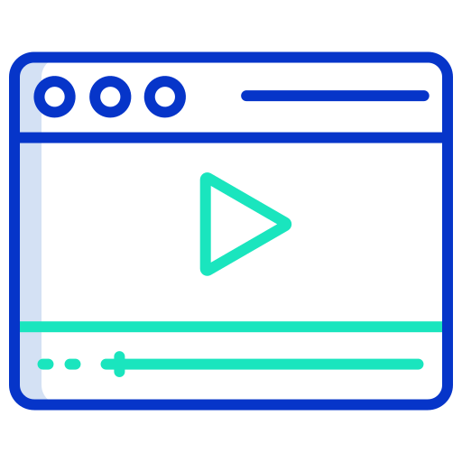 Video Course Creator