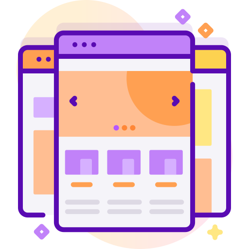 Landing Pages-as-a-Service