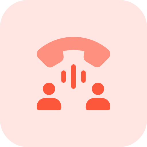 Cloud-based Call Center