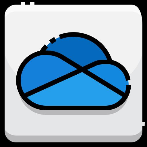 Logo Design-as-a-Service