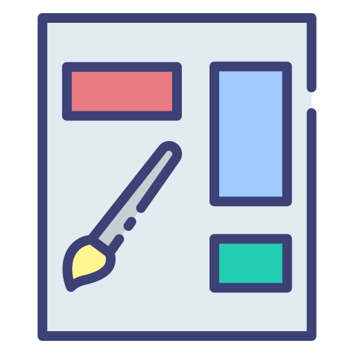 Mockups & Prototypes-as-a-Service