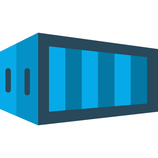 Containers & Kubernetes
