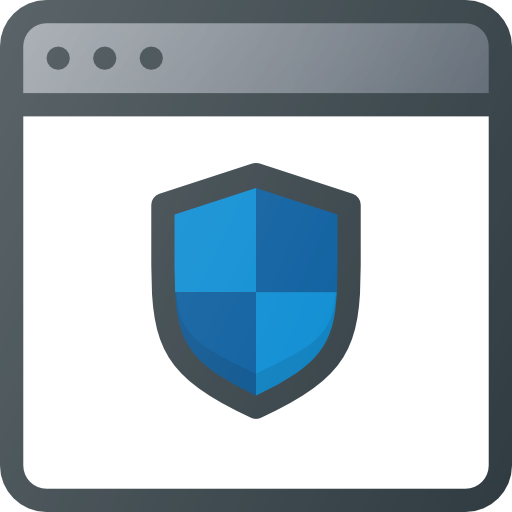 Application Security & Firewall