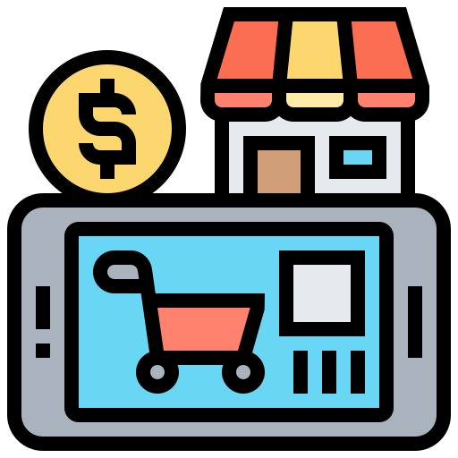 Retail Research & Insights