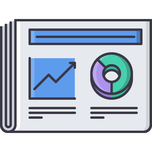Tech News & Insights