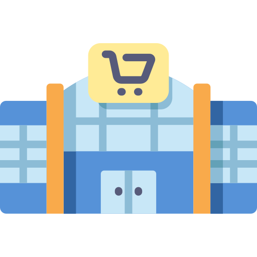 Retail Store-as-a-Service