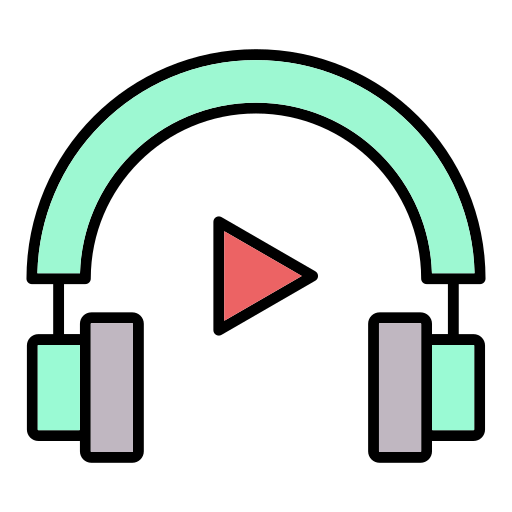 Audio Course Creator