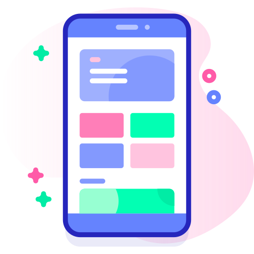 Live Chat & Chatbot-as-a-Service
