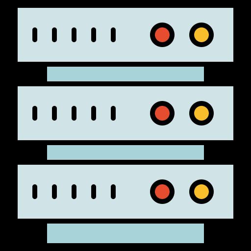 Enterprise Server