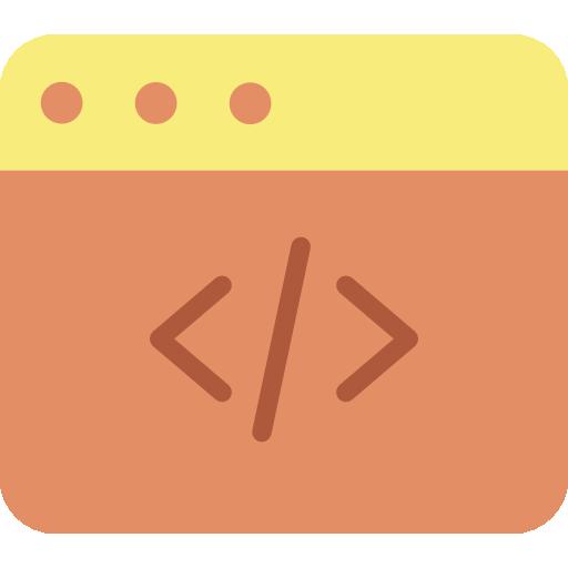 Code Editor & IDE