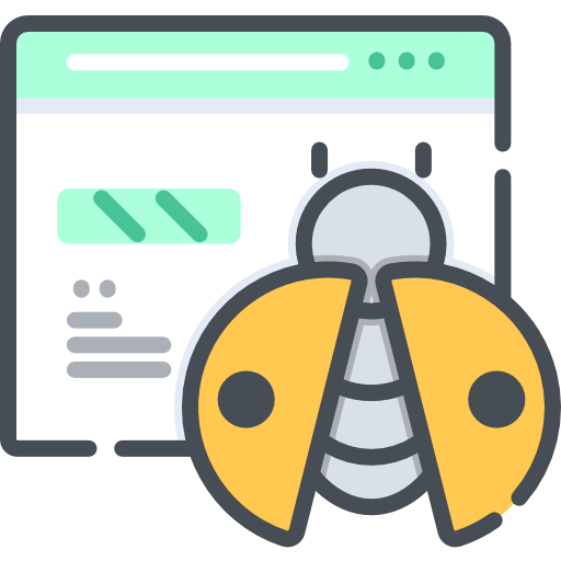 Bug Bounty & App Security