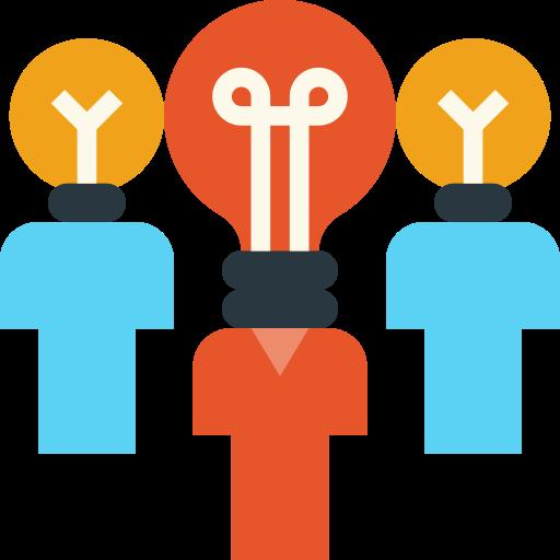Talent Marketplace