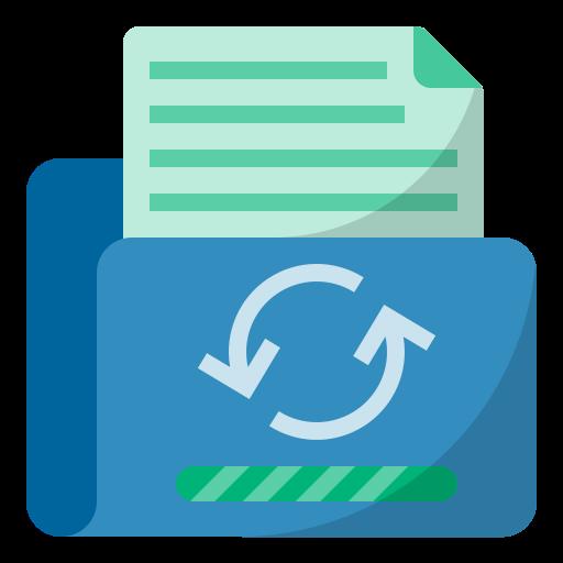 File Storage & Sharing